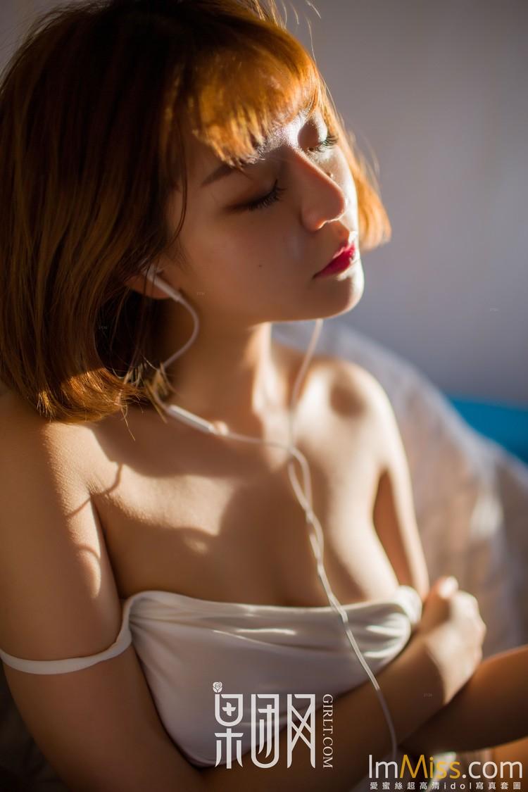 [果团网-熊川纪信] 2017-12-24 No.007 星野千美奈 [38+1P]